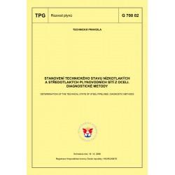 TPG 700 02