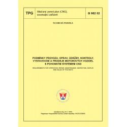 TPG 702 04