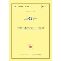 TPG 913 01