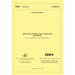 TPG 205 01
