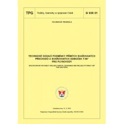 TPG 936 01