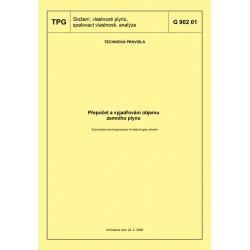 TPG 902 01