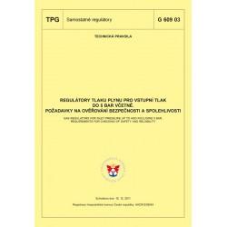 TPG 609 03