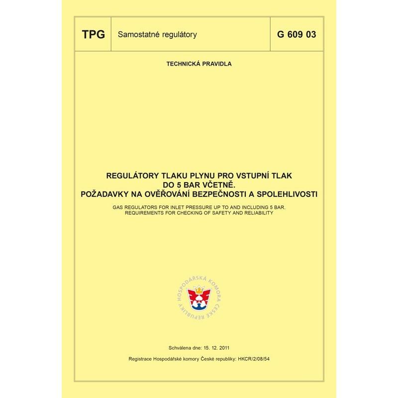 TPG 927 07
