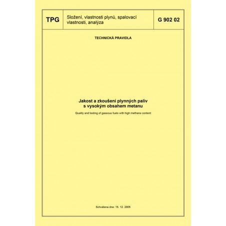 TPG 201 01