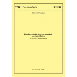 TPG 702 06