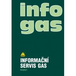 ISG speciál č. 4 - Bioplyn