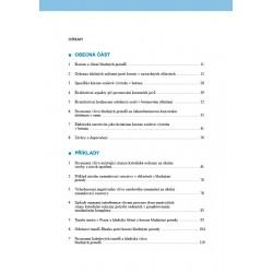 ISG Speciál č. 11 - Zemní plyn v dopravě - příklady z praxe