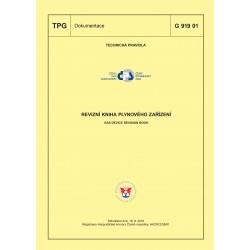 TPG 919 01
