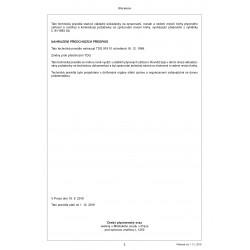 TPG 935 01 Změna 1