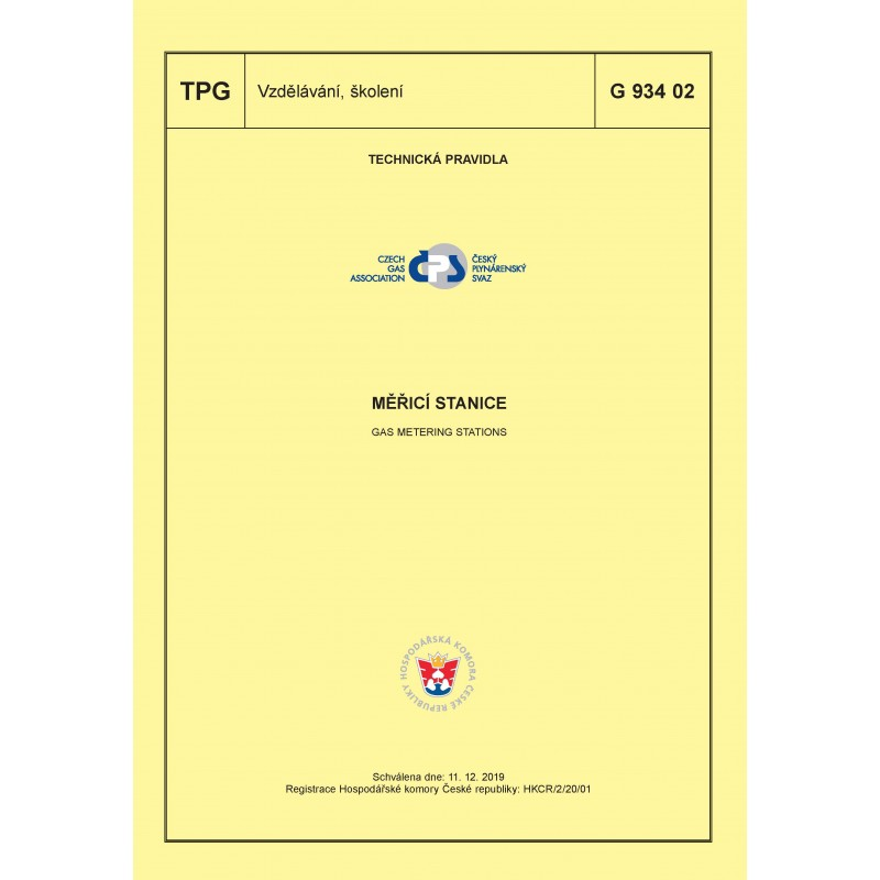 TPG 983 02