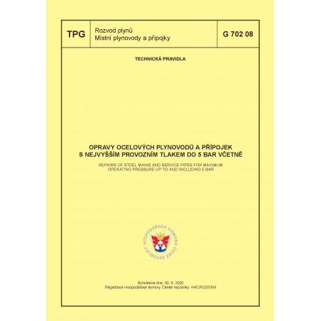 TPG 700 03