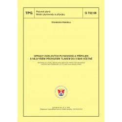 TPG 700 24