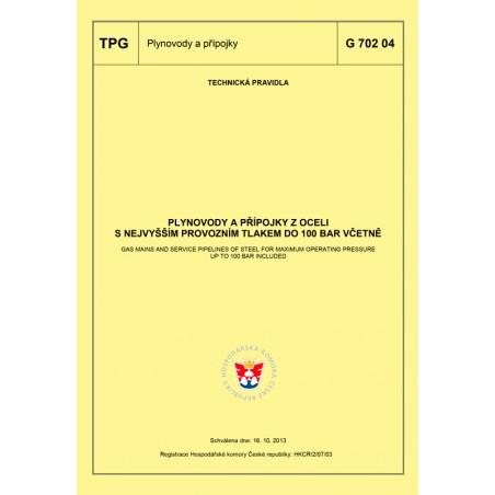 TDG 919 01
