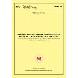 TPG 702 09