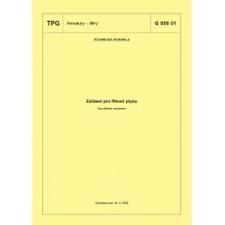 TPG 959 01
