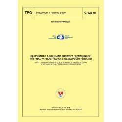 TPG 925 01