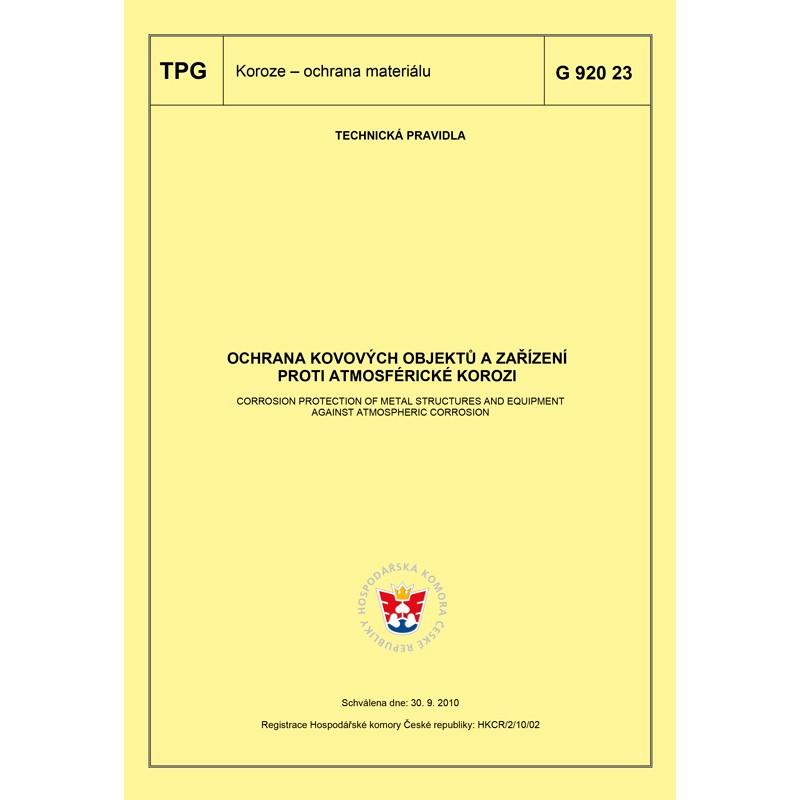 TPG 700 01