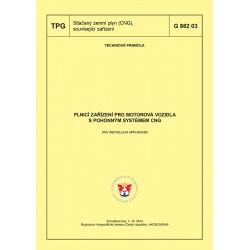 TPG 982 03