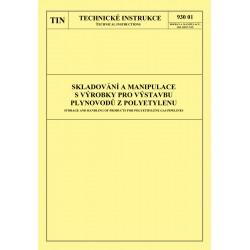TIN 930 01