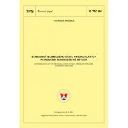 TPG 700 04