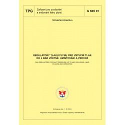 TPG 609 01