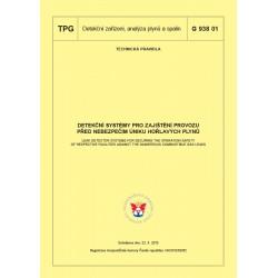 TPG 938 01