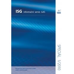 ISG speciál č. 7 - Desatero...