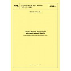 TPG 902 02