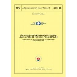 TPG 800 03