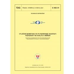 TDG 983 01