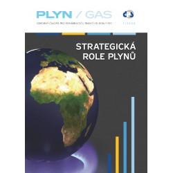 Plyn 1/2020