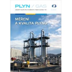 Plyn 2/2020