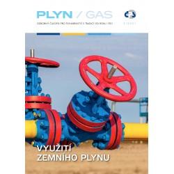 Plyn číslo 2/2021 (e-časopis)