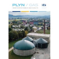 Plyn číslo 3/2019 (e-časopis)